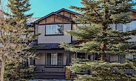 97 Panatella Park Northwest, Calgary, AB, T3K 6L5