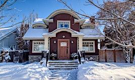 1312 7 Street Northwest, Calgary, AB, T2M 3H2