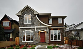 2031 5 Avenue Northwest, Calgary, AB, T2N 0S4