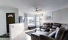 148 Appleside Close Southeast, Calgary, AB, T2A 7T9