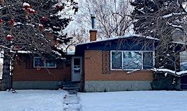 615 Sherman Avenue Southwest, Calgary, AB, T2W 0N3