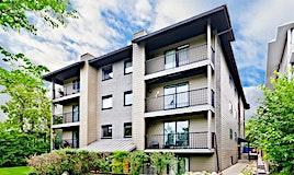 102,-1719 11 Avenue Southwest, Calgary, AB, T3C 0N5