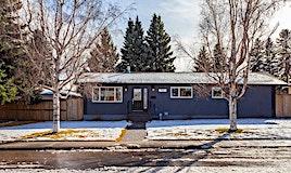 55 Gainsborough Drive Southwest, Calgary, AB, T3E 4W6