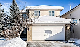 206 Signal Hill Point Southwest, Calgary, AB, T3H 2X6