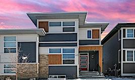 43 Carringvue Drive Northwest, Calgary, AB, T3P 0B1