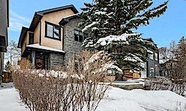 1735 24 Avenue Northwest, Calgary, AB, T2M 1Z1