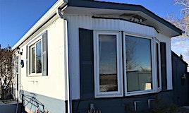 101 Huntstrom Drive Northeast, Calgary, AB, T2K 5V5