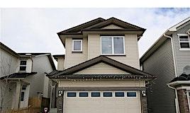 181 Taralake Manor Northeast, Calgary, AB, T3J 0N1