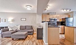 3156 New Brighton Gardens Southeast, Calgary, AB, T2Z 0A8
