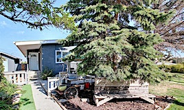 412 33 Avenue Northeast, Calgary, AB, T2E 2J1