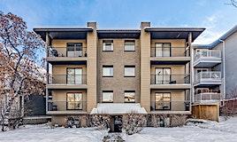 104,-1719 11 Avenue Southwest, Calgary, AB, T3C 0N5