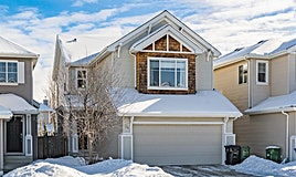 24 Cougartown Place Southwest, Calgary, AB, T3H 0A2