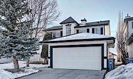 169 Coverdale Route Northeast, Calgary, AB, T3K 4J7