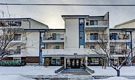 402,-647 1 Avenue Northeast, Calgary, AB, T2E 0B5