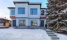 1431 44 Street Southwest, Calgary, AB, T2C 2A7
