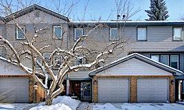 13,-64 Woodacres Crescent Southwest, Calgary, AB, T2W 2V6