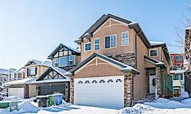 109 Sherwood Common Northwest, Calgary, AB, T3R 1P9
