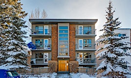 209 6 Avenue Northeast, Calgary, AB, T3A 5K8