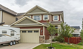 73 Chaparral Valley Grove Southeast, Calgary, AB, T2X 0M4