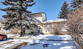 136,-6100 4 Avenue Northeast, Calgary, AB, T3J 2A5