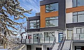2102 17a Street Southwest, Calgary, AB, T2T 4R8