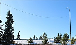 2425 Richmond Route Southwest, Calgary, AB, T2T 0Y7