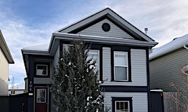 108 Copperfield Manor Southeast, Calgary, AB, T2Z 4R7