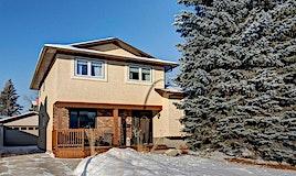 171 Woodridge Place Southwest, Calgary, AB, T2W 3R4