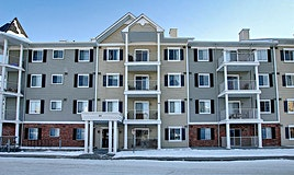 2312,-43 Country Village Lane Northeast, Calgary, AB, T3K 0G2