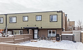 168,-3809 45 Street Southwest, Calgary, AB, T3E 3H4