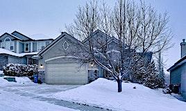 120 Valley Creek Crescent Northwest, Calgary, AB, T3B 5V3