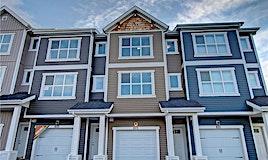 1411,-355 Nolancrest Heights Northwest, Calgary, AB, T3R 0Z9