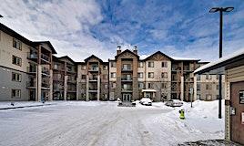 1302,-8 Bridlecrest Drive Southwest, Calgary, AB
