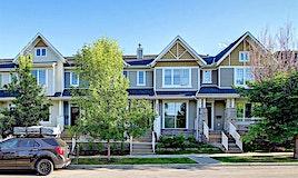 2631 Dallaire Avenue Southwest, Calgary, AB, T3E 7T1