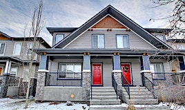 317 Skyview Ranch Route Northeast, Calgary, AB, T3N 0K8