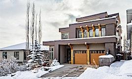 1009 38 Avenue Southwest, Calgary, AB, T2T 2J3