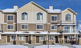 60 Skyview Ranch Avenue Northeast, Calgary, AB, T3N 0R8