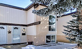140 Oaktree Lane Southwest, Calgary, AB, T2V 4E4