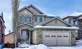 74 Aspen Stone Terrace, Calgary, AB, T3H 5Z2