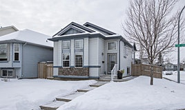 103 Covehaven Court Northeast, Calgary, AB, T3K 5W6