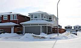 5 Redstone Drive, Calgary, AB, T3N 0N1