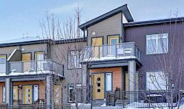 169 Sage Bluff Circle Northwest, Calgary, AB, T3R 1T5