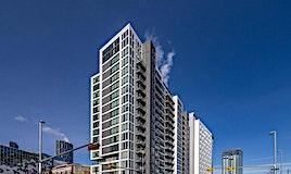 1304,-450 8 Avenue Southeast, Calgary, AB, T2G 1T2