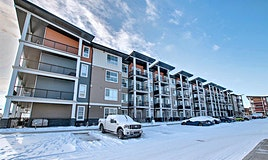 204,-30 Walgrove Walk Southeast, Calgary, AB, T2X 4M9