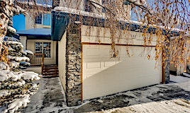 132 Tuscany Hills Close Northwest, Calgary, AB, T3L 2E6