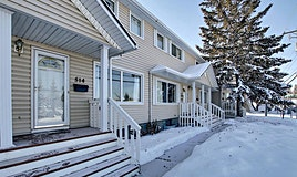 514 Killarney Glen Court Southwest, Calgary, AB, T3E 7H4