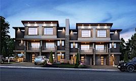 1512 25 Avenue Southwest, Calgary, AB, T2T 6Y5