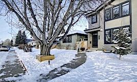 3902 3 Street, Calgary, AB, T2K 0Z8