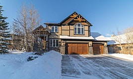 8 Spring Willow Way Southwest, Calgary, AB, T3H 5Z3