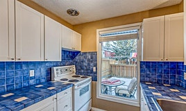 99,-4740 Dalton Drive Northwest, Calgary, AB, T3A 2H4